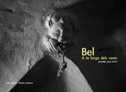 BELA6